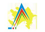 GiN-logo
