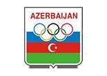 Milli_Olimpiya_Komitesilogo