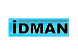 logo-idman