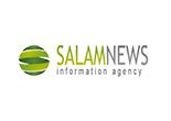 salamnewslogo