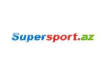 supersportlogo