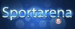 sportarena_logo